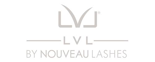 logo lvl