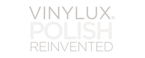 logo vinylux